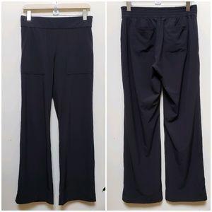Athleta Activewear Travel Pants